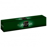 After Eight 400g