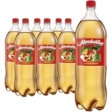 Almdudler 6x2l PET