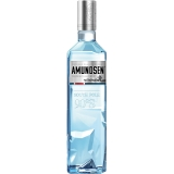 Amundsen vodka Expedition 1911 40% 0,7l