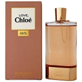 Chloé Love EdP 75ml
