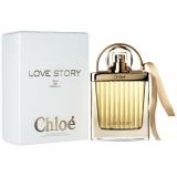 Chloé Love Story EdP 75ml