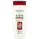 Elseve šampón 700ml