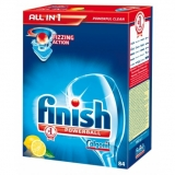 Finish All in 1 56 tab