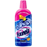 Fixinela 500ml