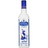Goral Vodka Traditional 40% 0,5l