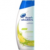 Head & Shoulders šampón 250ml