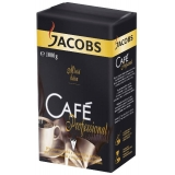 Jacobs Professional 1kg