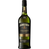Jameson Select Reserve 40% 0,7l