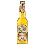 Kingswood Cider 0,4l fl