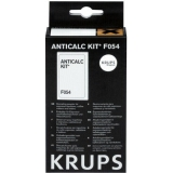 KRUPS F054 Anticalc kit