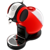 Krups Dolce Gusto Melody 3