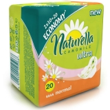 Naturella 20ks