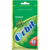 Orbit vrecúško 46ks (64g)