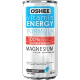 OSHEE Vitamin Energy 250ml