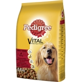 Pedigree Adult 10kg