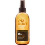 Piz Buin Wet Skin Transparent SPF 15 150ml
