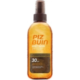 Piz Buin Wet Skin Transparent SPF 30 150ml