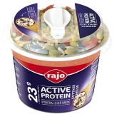 Rajo Active Protein cottage cheese 200g