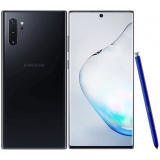 Samsung Galaxy Note 10 Plus 256GB (N975F)