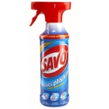 Savo proti plesniam 450ml