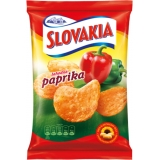 Slovakia Chips 75g+25% (94g)