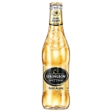 Strongbow Cider 0,33l fl