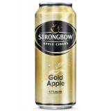 Strongbow Cider 0,4l pl