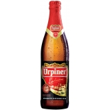 Urpiner 16° Exclusive 0,5l fl