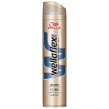 Wellaflex lak 250+50ml