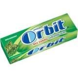 Orbit 20ks (2x14g)
