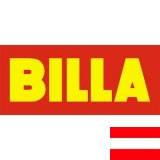BILLA (AT)