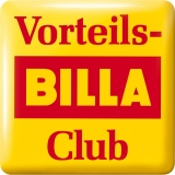 BILLA Vorteils Club (AT)