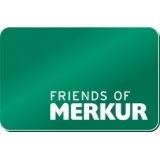 Merkur Friends of (AT)